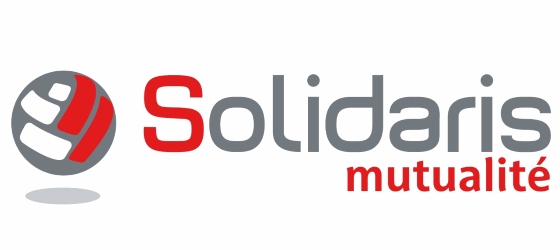 Digital Signage Project Solidaris